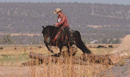CowboyTrailET9-09